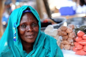 Articles - African Food, Drink, Food Traditions and Travel