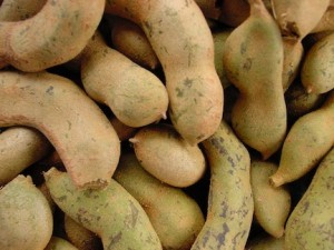 tamarind juice is an african superfood recipes and information (www.africanepicure.com)